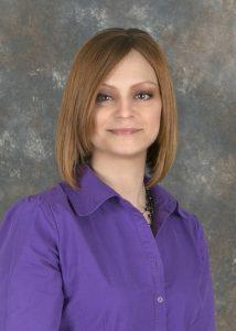 Jill Lawson