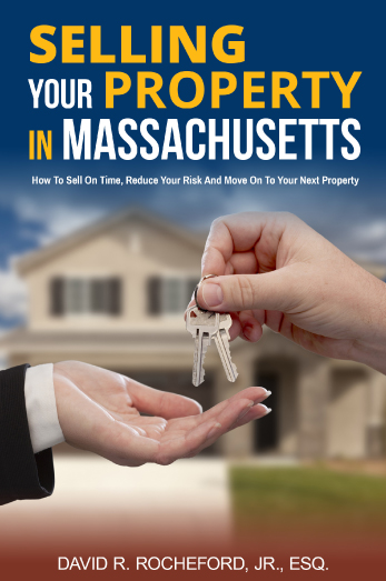 Selling Your Property in Massachusetts