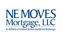 NE Moves Mortgage LLC