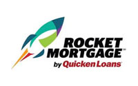 David Rocheford Rocket Mortgage