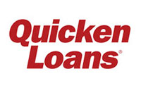 purchasing or refinancing real estate in Massachusetts or New Hampshire with Quicken Loans?
