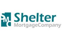 Shelter Mortgage Company