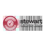 Stewart_color