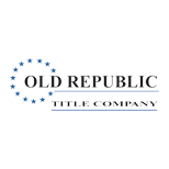 old-republic_color