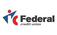 IC-Federal-Credit-Union-Logo